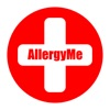 AllergyMe: Anaphylaxis ID