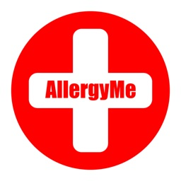 AllergyMe Apple Watch App