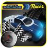 Odyssey Marketing Corp. - Mobile Arcade Virtual Racer artwork