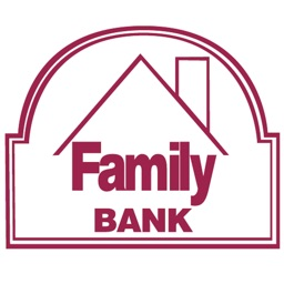 Family Bank Mobile Banking