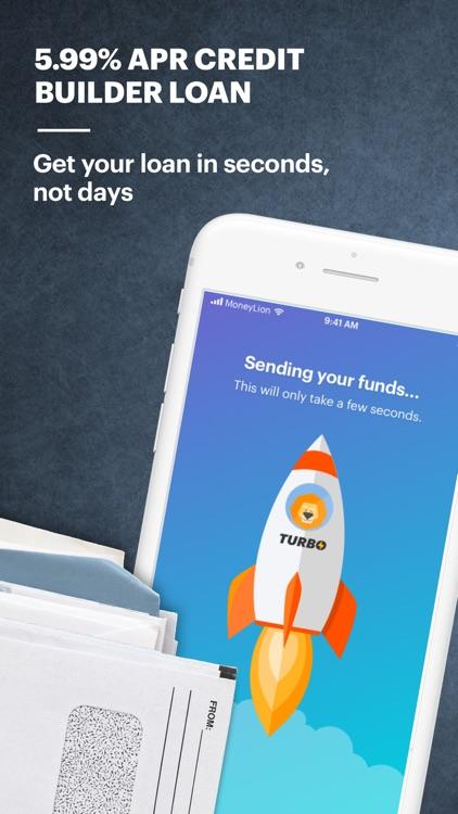 MoneyLion screenshot-4