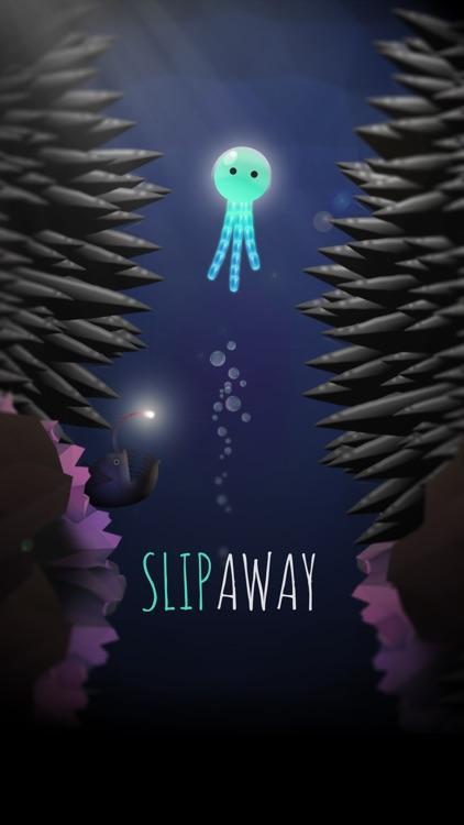 Slip Away screenshot-0