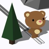 Codes for Ski Bear - Alpine Skiing Fun Hack