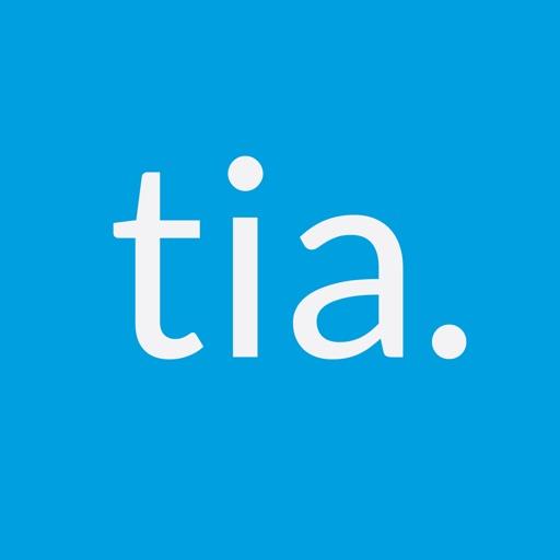 Tia Health – Online Doctors