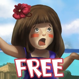 Virtual Villagers 5 Free