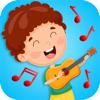 wesam khaled alammouri - Fun Music  artwork