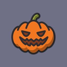 Amazing Halloween