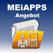 MEiAPPS Angebot
