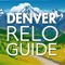 The Denver Relocation Guide is Denver's most respected relocation publication and is a MUST for anyone considering visiting, moving to, living in, or just wants to learn more about Metro Denver