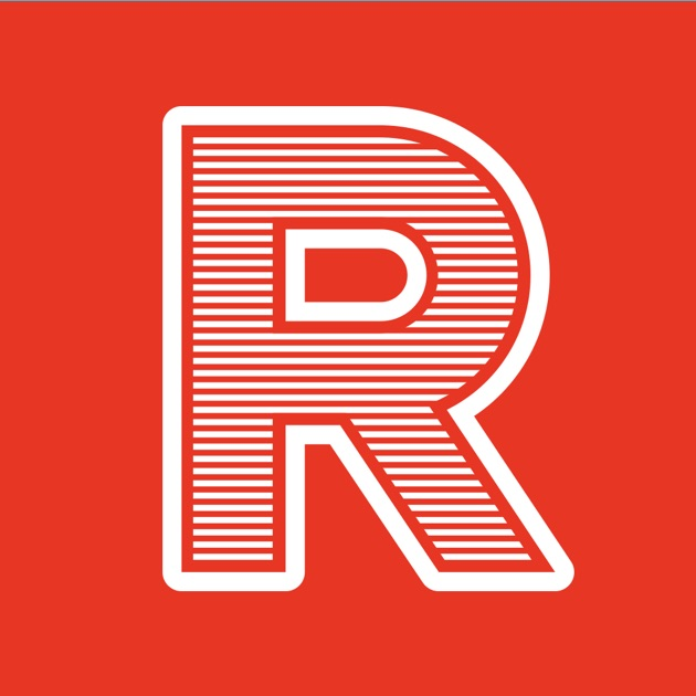 Restaurant Reservation App For Iphone