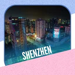 Shenzhen Tourism Guide