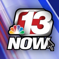 Fox 13 news on the app store 13now fandeluxe Image collections
