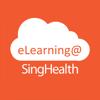 SingHealth eLearning