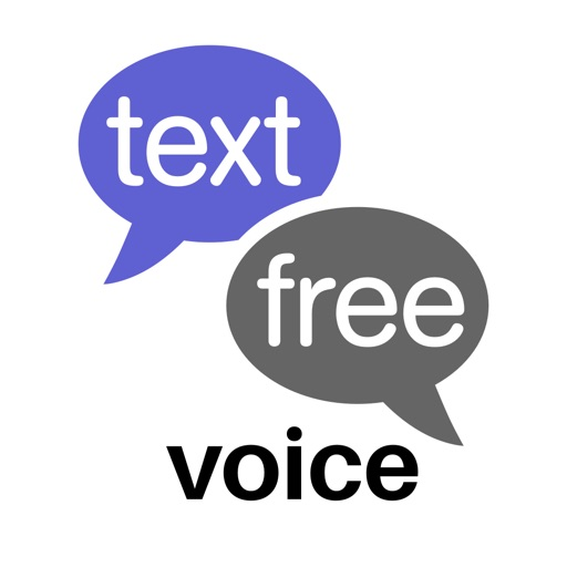 Text Free Calling App