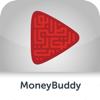 ADCB MoneyBuddy