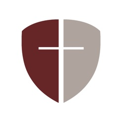 Reformed Theological Seminary on the App Store