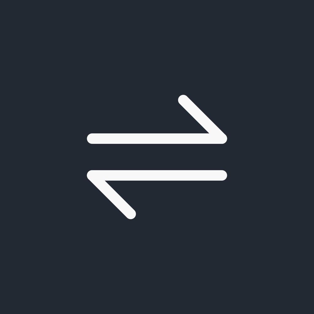 Amount Plus — Einheiten und Währungsrechner