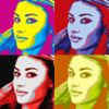 Pop Art Lite