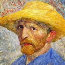 Vincent van Gogh - VanGogh