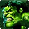 ロボットRitの対スーパーヒーロー大戦 - iPhoneアプリ