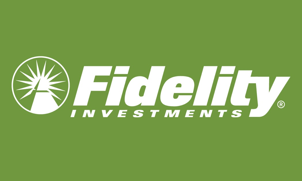 Fidelity Investments For Tv On The App Store