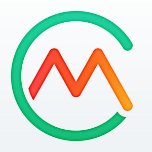 Carb Manager: Keto Diet App app