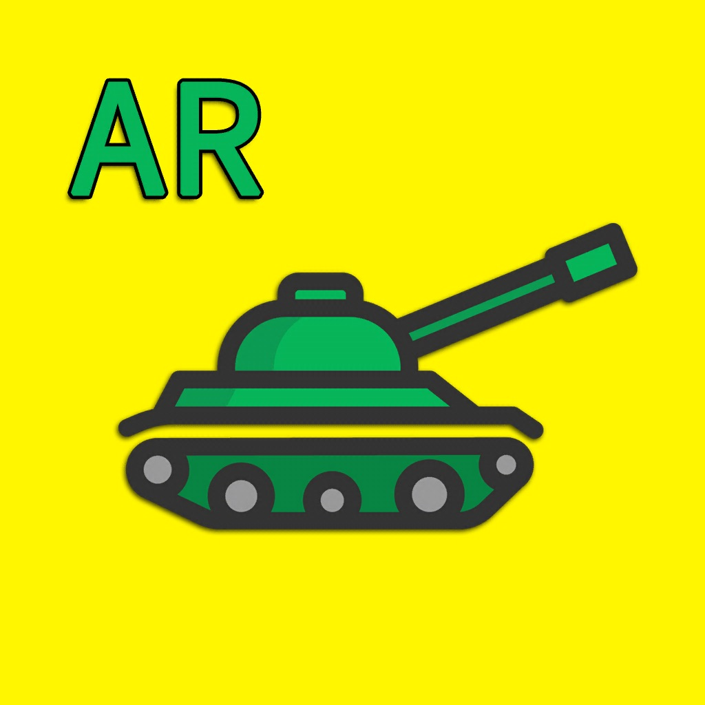 AR Tanks Multiplayer hack