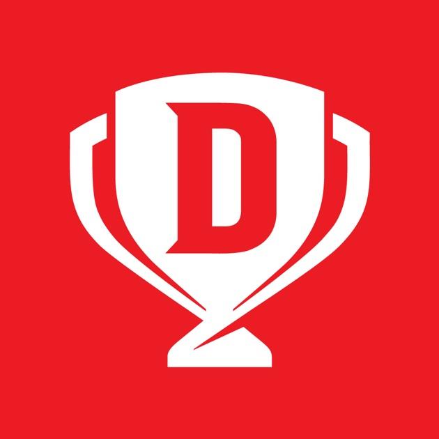 Dream11 Fantasy Sports on the App Store