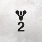 Destiny 2 Companion icon