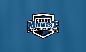 Great Midwest
