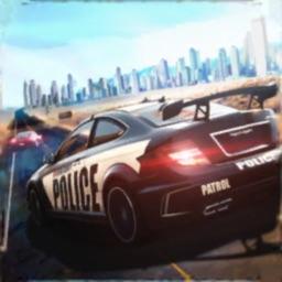 Police Simulator 2018™