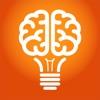 大脑训练 - 训练专心性、记忆力、注意力与逻辑性