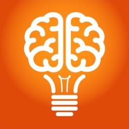 Brain Challenge: Brain Trainer