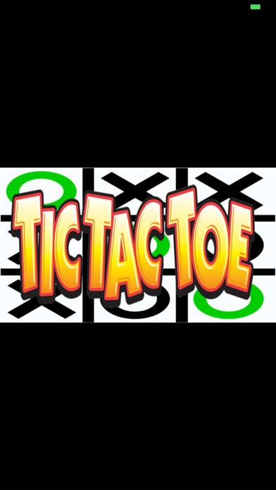 点击获取Tic Tac Toe With Themes
