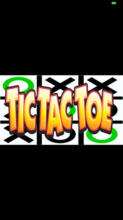 Tic Tac Toe With Themes screenshot-4