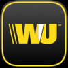 Western Union Chile