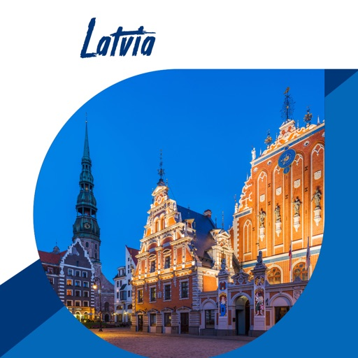 Latvia Tourism Guide