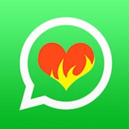 Match App - Find Your Match