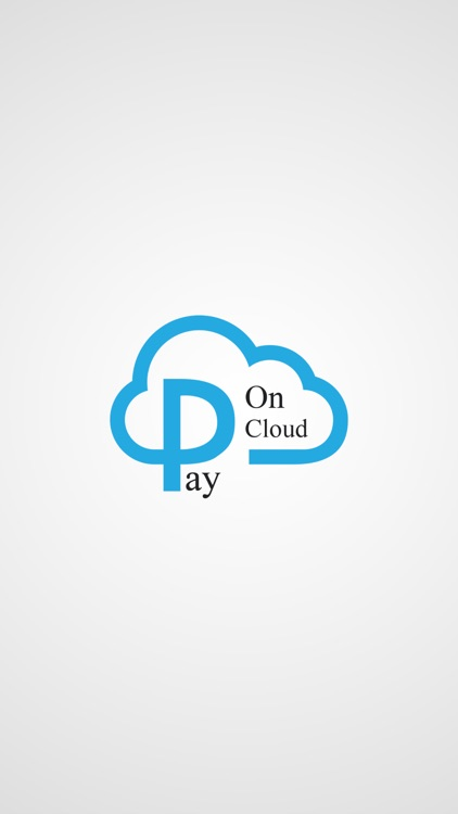 Pay On Cloud