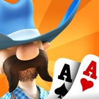 Codes for Governor of Poker 2 - Offline Hack