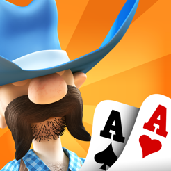 Governor Of Poker 2 All Version 5 Save Game Cheats Iosgods