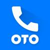 OTO 무료국제전화