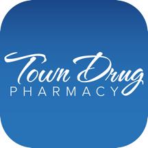 Town Drug Pharmacy