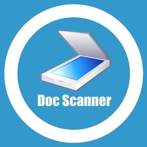 Docs Scanner