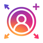 Follower PicZoom for Instagram