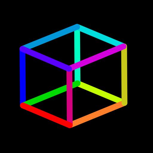 Color Spatioplotter