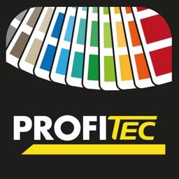 ProfiTec Colordesign