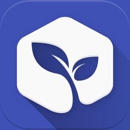 ProsperWorks - CRM for G Suite