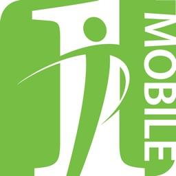Partners 1st FCU Mobile