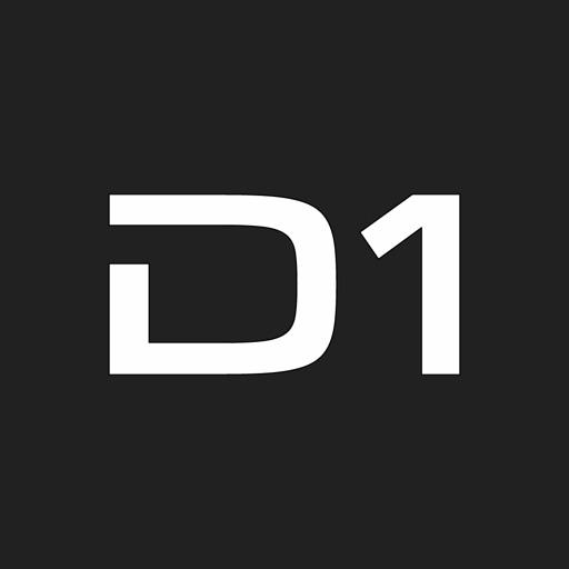 AudioKit Digital D1 Synth